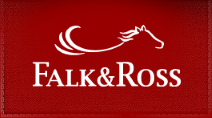 Logo Falk&Ross